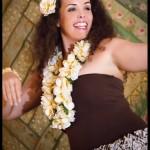 Kendal Tahitian Dance